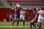 Sevilla Femenino - FC Barcelona - Fernando Ruso - 24632.JPG