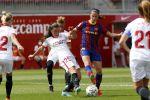 Sevilla Femenino - FC Barcelona - Fernando Ruso - 24643.JPG