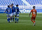 Oviedo - Ponferradina 015.JPG