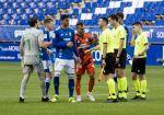 Oviedo - Ponferradina 039.JPG