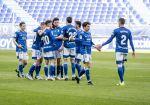 Oviedo - Ponferradina 016.JPG