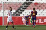 Sevilla Femenino - FC Barcelona - Fernando Ruso - 24645.JPG
