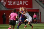 Sevilla Femenino - FC Barcelona - Fernando Ruso - 24633.JPG