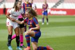 Sevilla Femenino - FC Barcelona - Fernando Ruso - 24637.JPG
