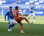 Oviedo - Ponferradina 012.JPG