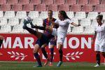 Sevilla Femenino - FC Barcelona - Fernando Ruso - 24654.JPG