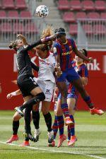 Sevilla Femenino - FC Barcelona - Fernando Ruso - 24648.JPG