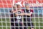 Girona FC - Albacete BP- 902.jpg