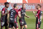 Girona FC - Albacete BP- 943.jpg