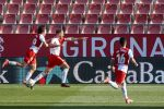 Girona FC - Albacete BP- 1235.jpg