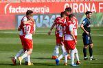 Girona FC-SD PONFERRADINA 532.jpg