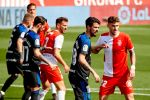 Girona FC-SD PONFERRADINA 141.jpg