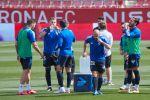 Girona FC-SD PONFERRADINA 2.jpg