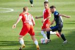 Girona FC-SD PONFERRADINA-564.jpg