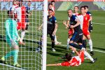 Girona FC-SD PONFERRADINA 707.jpg
