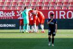 Girona FC-SD PONFERRADINA 616.jpg