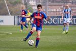 Real Sociedad - Eibar-7648.jpg