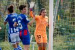 Real Sociedad - Eibar-7734.jpg