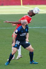 Girona FC-SD PONFERRADINA 397.jpg