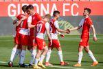 Girona FC-SD PONFERRADINA 520.jpg