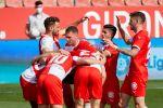 Girona FC-SD PONFERRADINA 491.jpg