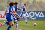 Real Sociedad - Eibar-7617.jpg