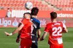Girona FC-SD PONFERRADINA 697.jpg