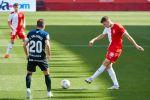 Girona FC-SD PONFERRADINA 115.jpg