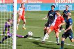 Girona FC-SD PONFERRADINA 445.jpg