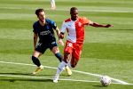Girona FC-SD PONFERRADINA 133.jpg