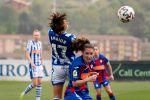 Real Sociedad - Eibar-7703.jpg