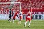 Girona FC-SD PONFERRADINA-573.jpg