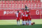 Girona FC-SD PONFERRADINA-627.jpg