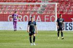 Girona FC-SD PONFERRADINA-617.jpg