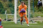 Real Sociedad - Eibar-7721.jpg