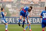 Real Sociedad - Eibar-7698.jpg