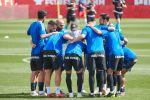 Girona FC-SD PONFERRADINA 45.jpg