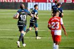 Girona FC-SD PONFERRADINA 750.jpg
