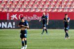 Girona FC-SD PONFERRADINA 606.jpg