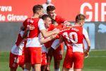 Girona FC-SD PONFERRADINA 512.jpg