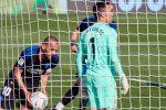 Girona FC-SD PONFERRADINA 717.jpg