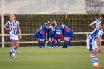 Real Sociedad - Eibar-7680.jpg