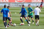 Girona FC-SD PONFERRADINA 17.jpg