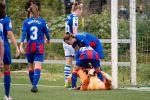 Real Sociedad - Eibar-7695.jpg