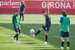Girona FC-SD PONFERRADINA 19.jpg