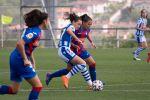 Real Sociedad - Eibar-7612.jpg