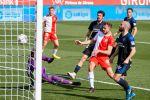 Girona FC-SD PONFERRADINA 447.jpg