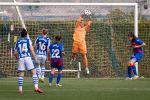Real Sociedad - Eibar-7777.jpg