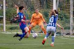 Real Sociedad - Eibar-7657.jpg