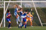 Real Sociedad - Eibar-7773.jpg